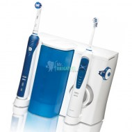 Braun Oral-B Professional Care OC20 OXYJET + 3000