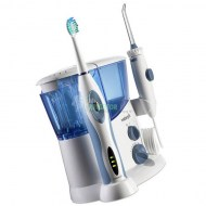 Ирригатор Waterpik WP-900