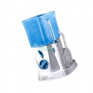 Waterpik WP-250 E2